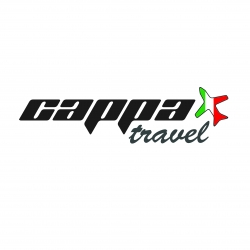 Cappa Travel